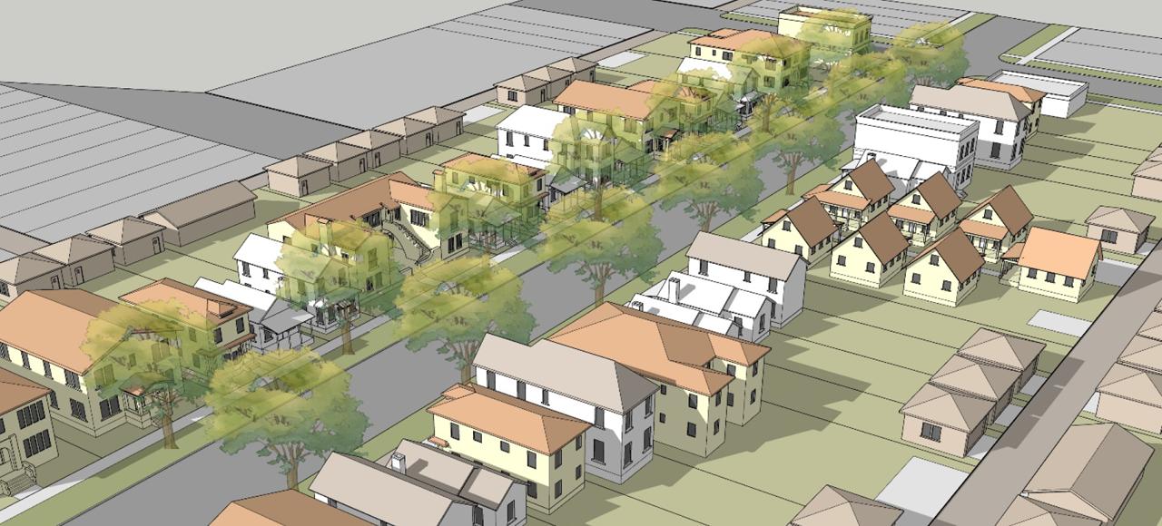 Housing-Opportunities-Slide