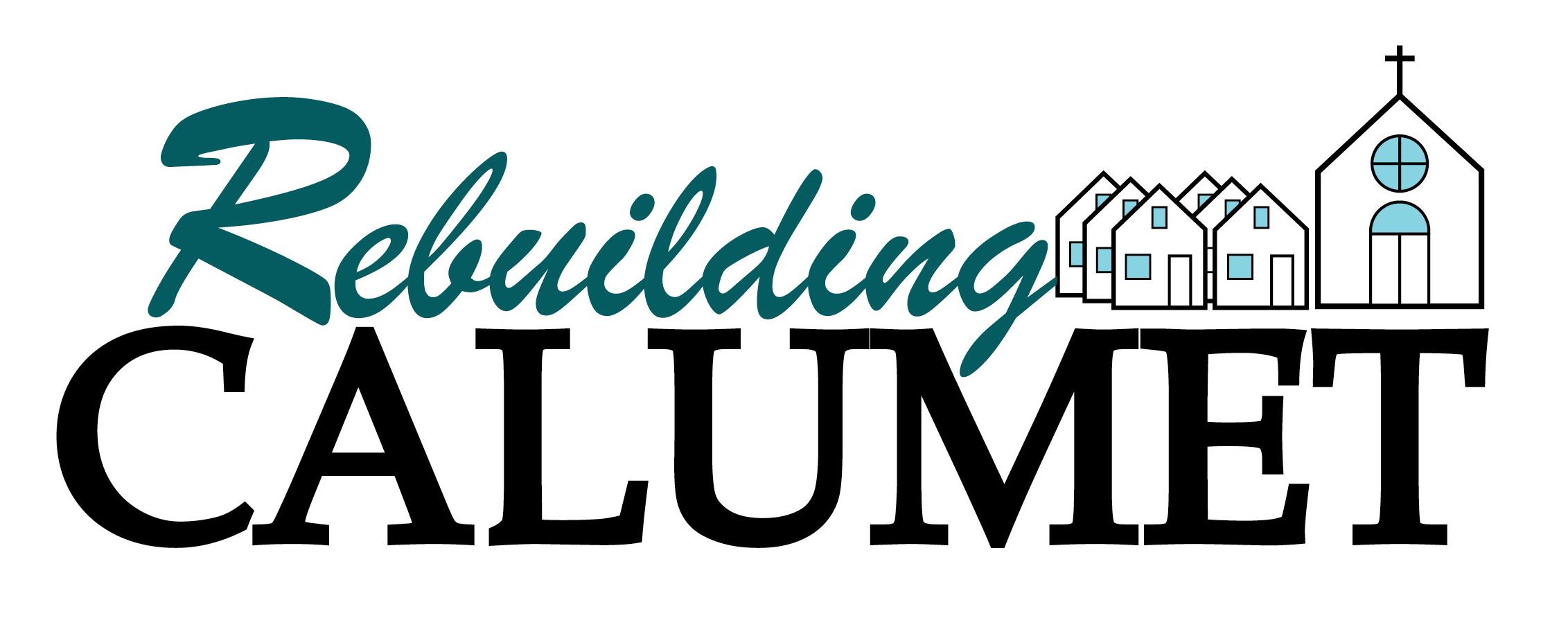 Rebuilding Calume t