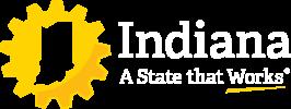 iedc-logo-gear