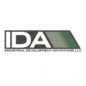 Industrial Development Advantage, LLC