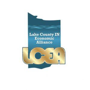Lake County Economic Alliance