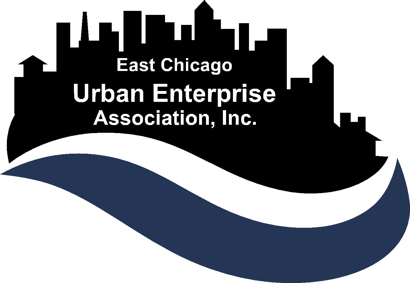 East Chicago Urban Enterprise Association, Inc.